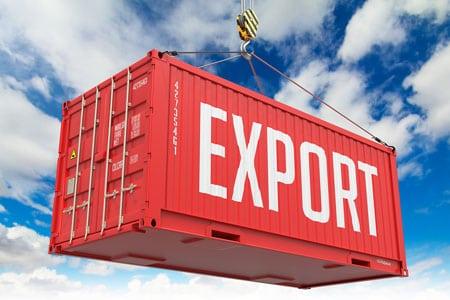 Стимулирование экспорта: зарубежный опыт