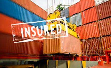 Необходимые нюансы при страховании груза