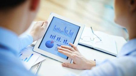 Коммерческая логистика как основа функционирования предприятия торговли