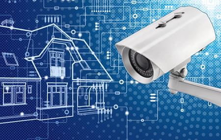 Аналоговое CCTV & IP видеонаблюдение что выбрать?